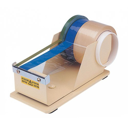 T-9600 Tape Dispenser