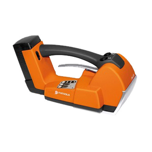 ITA 24 Battery Operated Strapping Tool