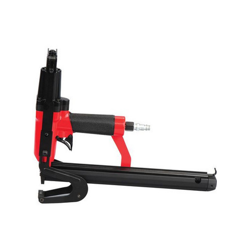 Pneumatic Plier Stapler