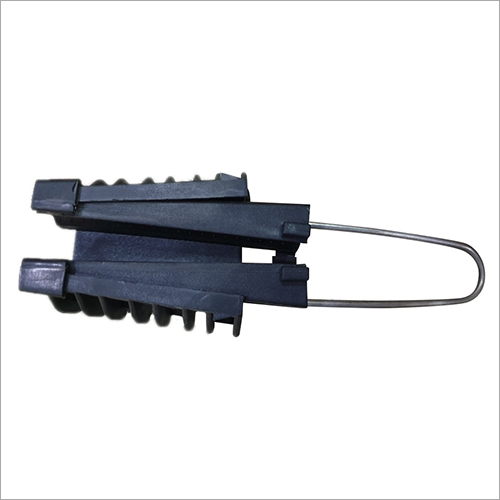 Service Clamp