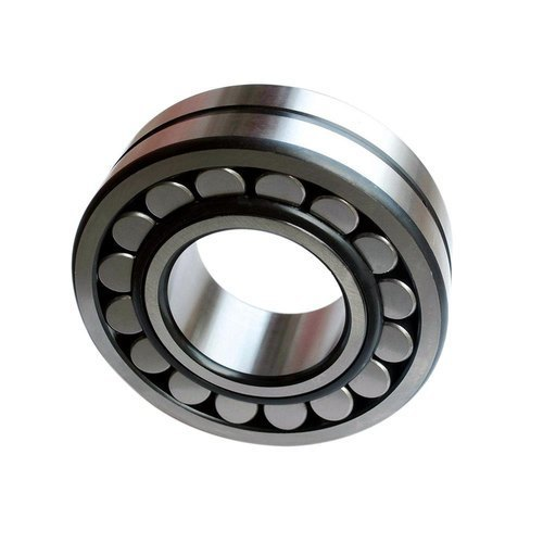23122 CK W33 C3 Spherical Roller Bearing