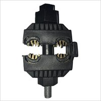 Ab Cable Piercing Connector
