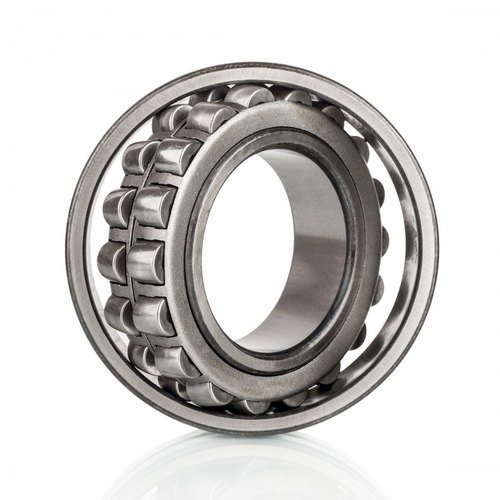 23124 CK W33 C3 Spherical Roller Bearing