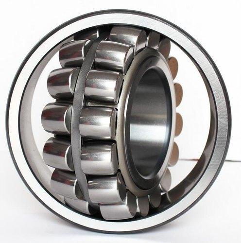 23128 CK W33 C3 Spherical Roller Bearing