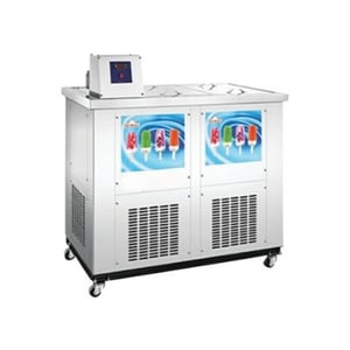 Popsicle Ice Machine