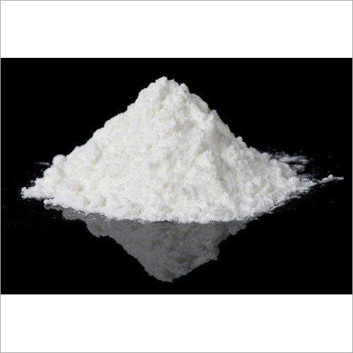 Fast Yellow GC Base Powder