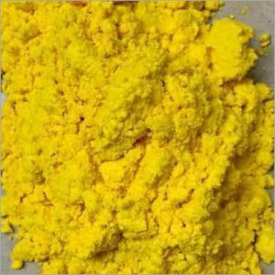 Fast Scarlet G Base Powder