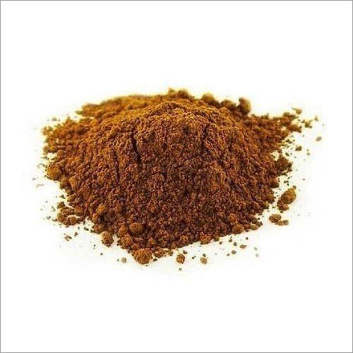 Fast Garnet GBC Base Powder