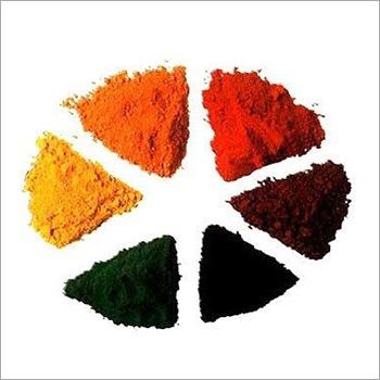 Napthol ASG Dyes