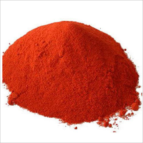 Red M5B Reactive Dyes