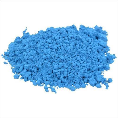 Sky Blue FF Reactive Dyes