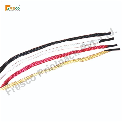 Non- Stretchable Rope Handle