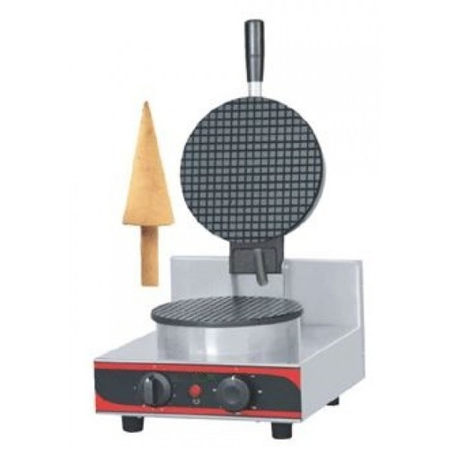 Waffle Cone Baker 7inch