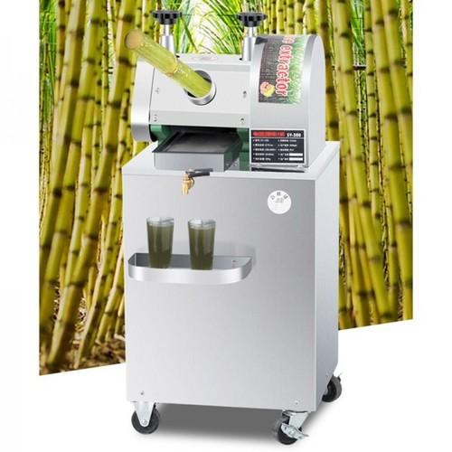 Sugarcane Juice Machine 1hp