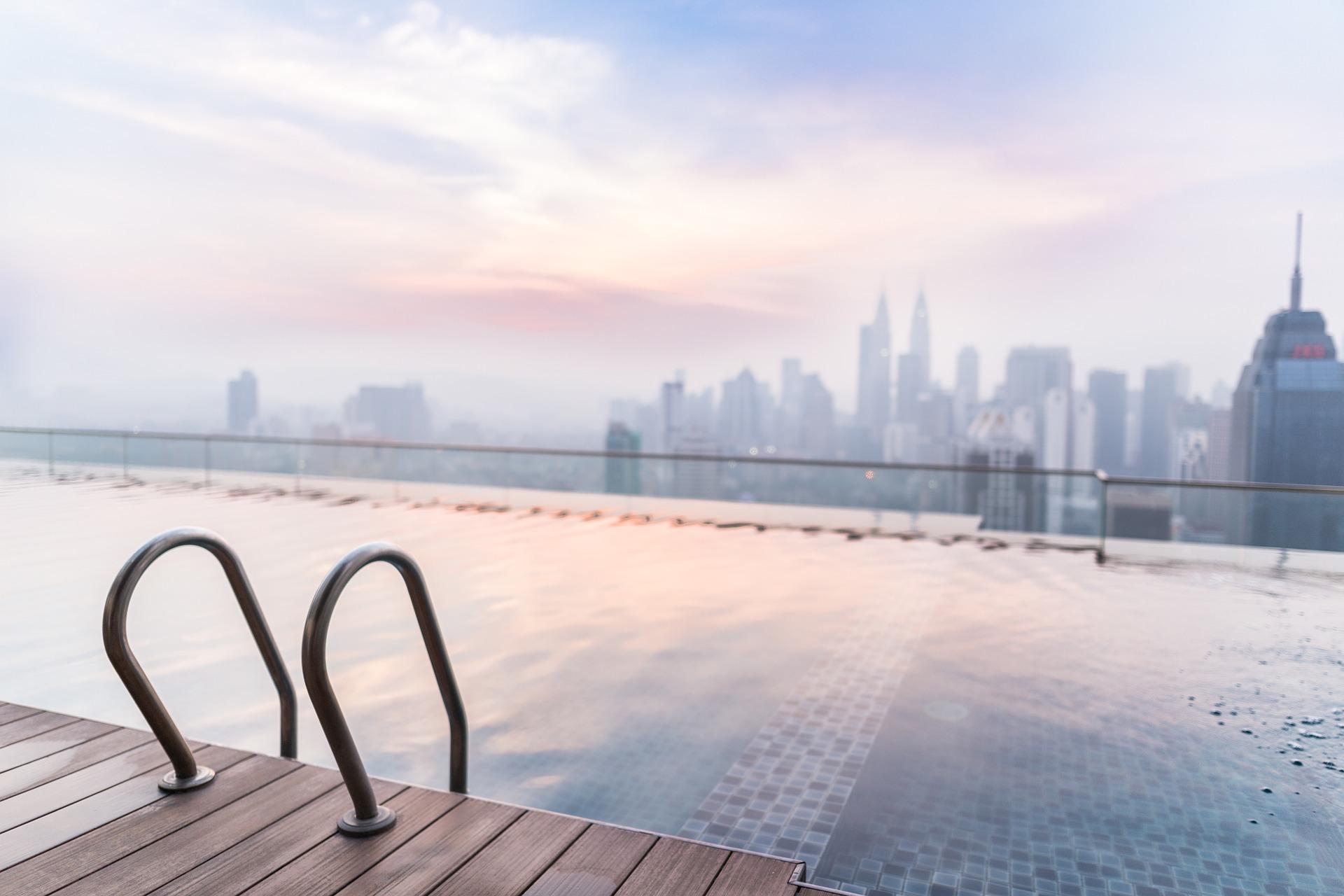 Gramicid Swim (Swimming Pool Disinfectant)