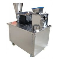 Automatic Samosa Making Machine