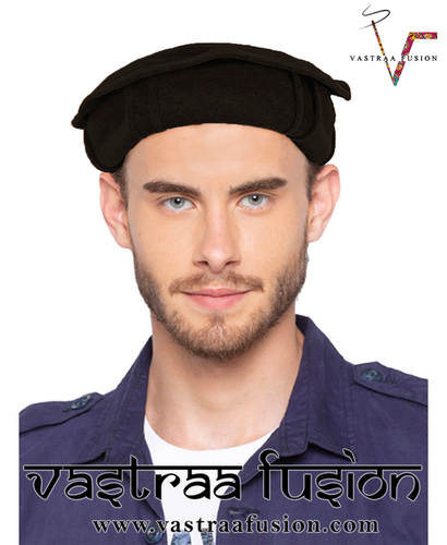 Afghani Cap