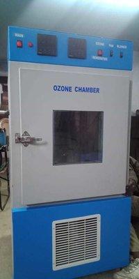Ozone Chamber