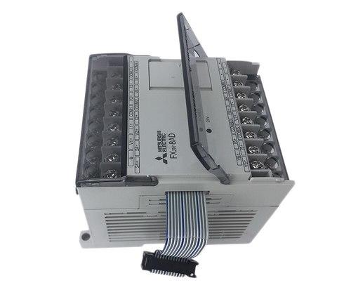 Mitsubishi PLC Module FX2N-8AD