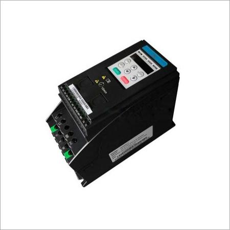 MD200 Inovance AC Drive