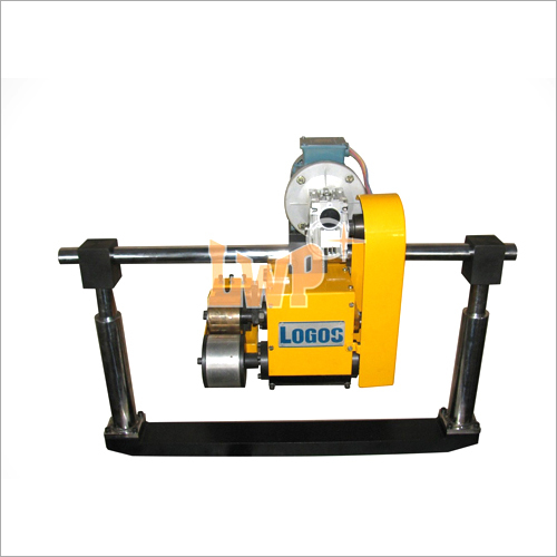 Electrode Printing Unit