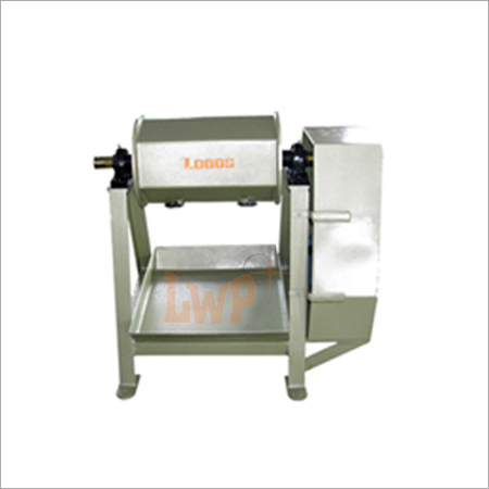 Electrode Wire Cleaning Machine
