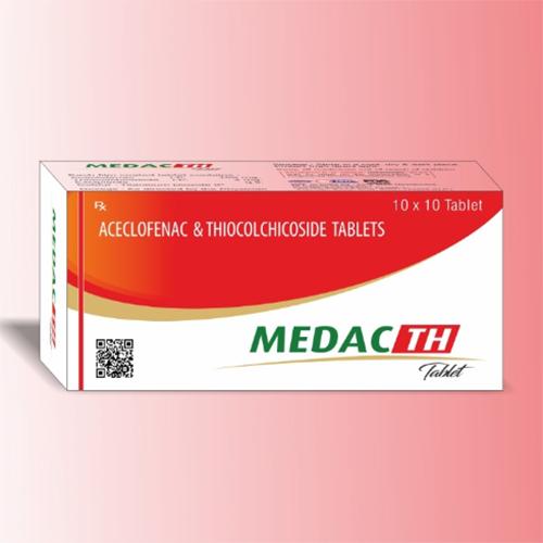 MedacTH Tablet