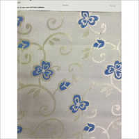 Unstitched Jacquard Mattress Fabric