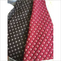 550 GSM Knitted Jacquard Mattress Fabric
