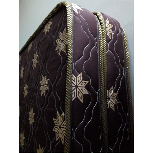 170 GSM Printed Mattress Fabric