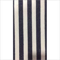 Denim Stripe Fabric