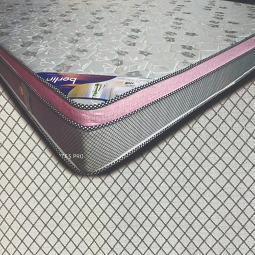 Jacquard Mattress Fabric