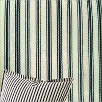 165 GSM Hotel Lining Fabric