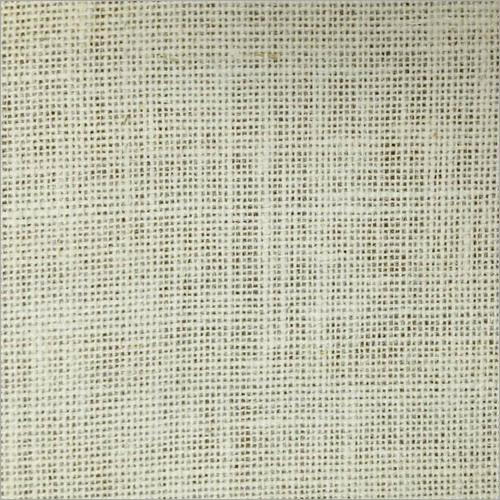 Plain Casement Fabric