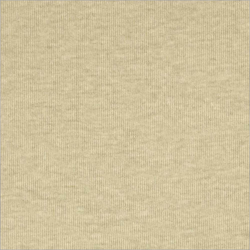 Plain Casement Fabric