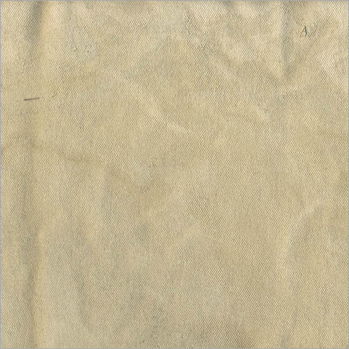 Light Brown Canvas Tents Fabric