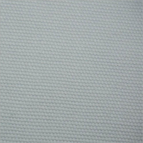 Cotton Casement Fabric