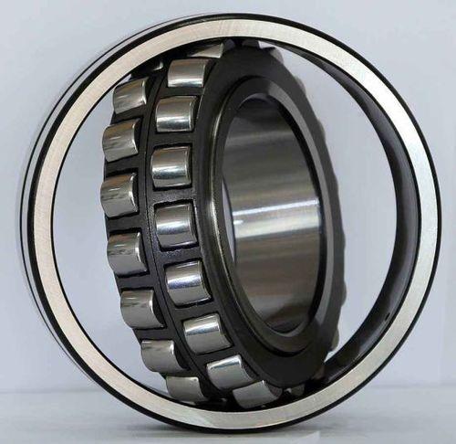 22308 CK W33 Spherical Roller Bearing