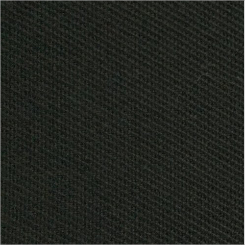 Plain Jungle Boot Fabric