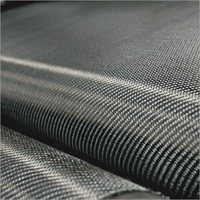 Unstitched Carbon Fabric