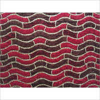 Upholstery Furniture Fabric