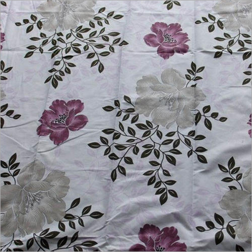 Home Linen Furnishings Fabric