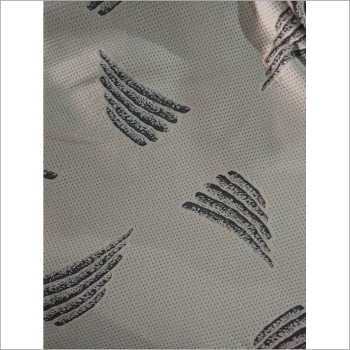 240 GSM Knitted Fabric