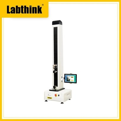 Comprehesive Strength Test Machine For Mask Materials Certifications: Iso 9001