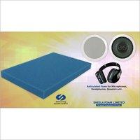 PPI Filter Foam