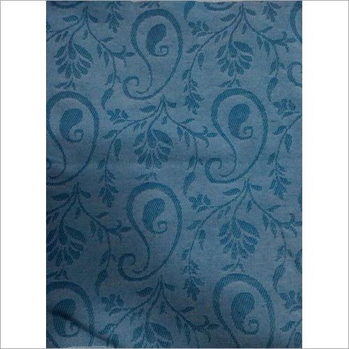 Light Jacquard Fabric