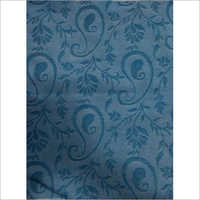 Light Jacquard Fabric