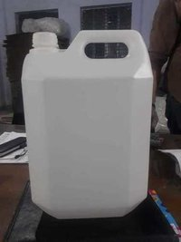 Sanitizer can 5 Ltr