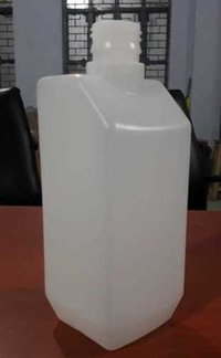 500 ml Sanitizer bottle