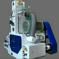 Paddy Dehusker Machine